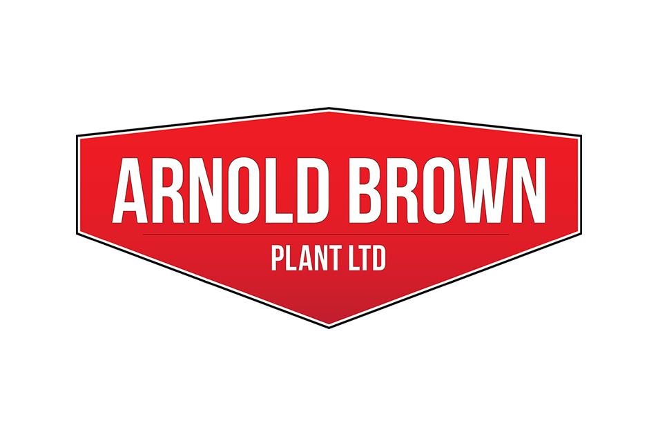 Arnold Brown Plant - Website Redesign and Development