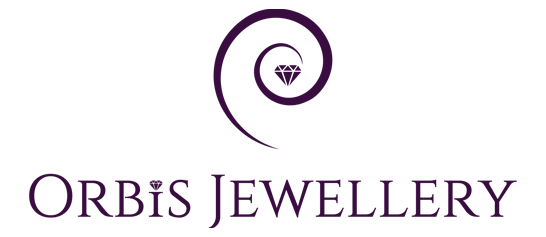 Orbis Jewellery Bawtry, Doncaster