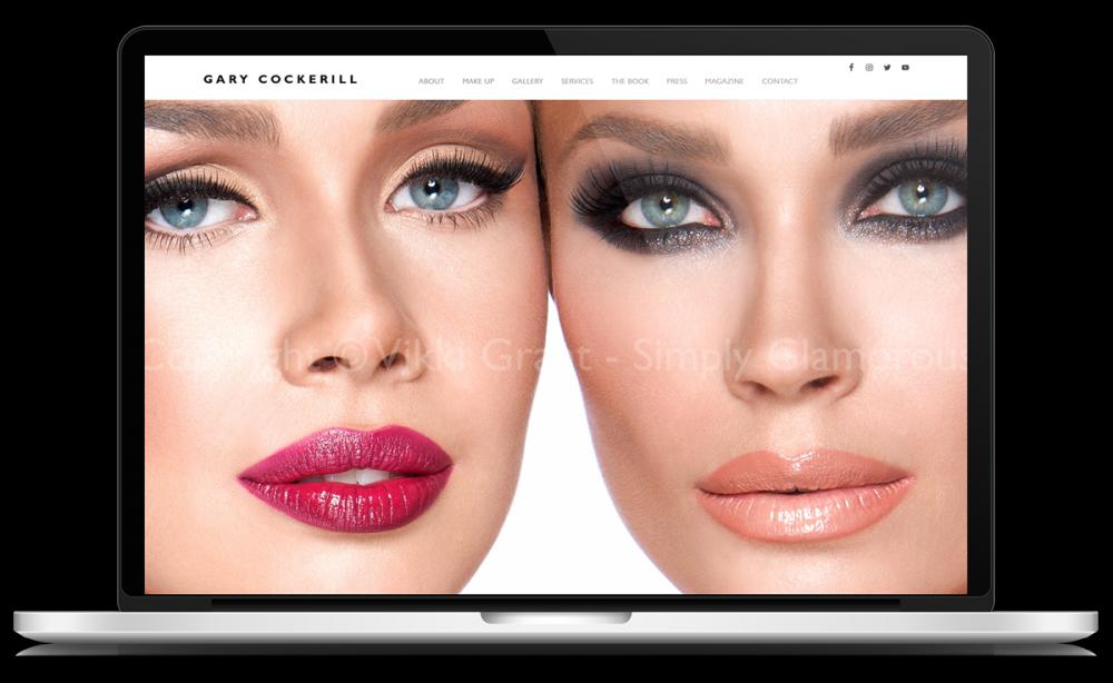gary-cockerill-website-design