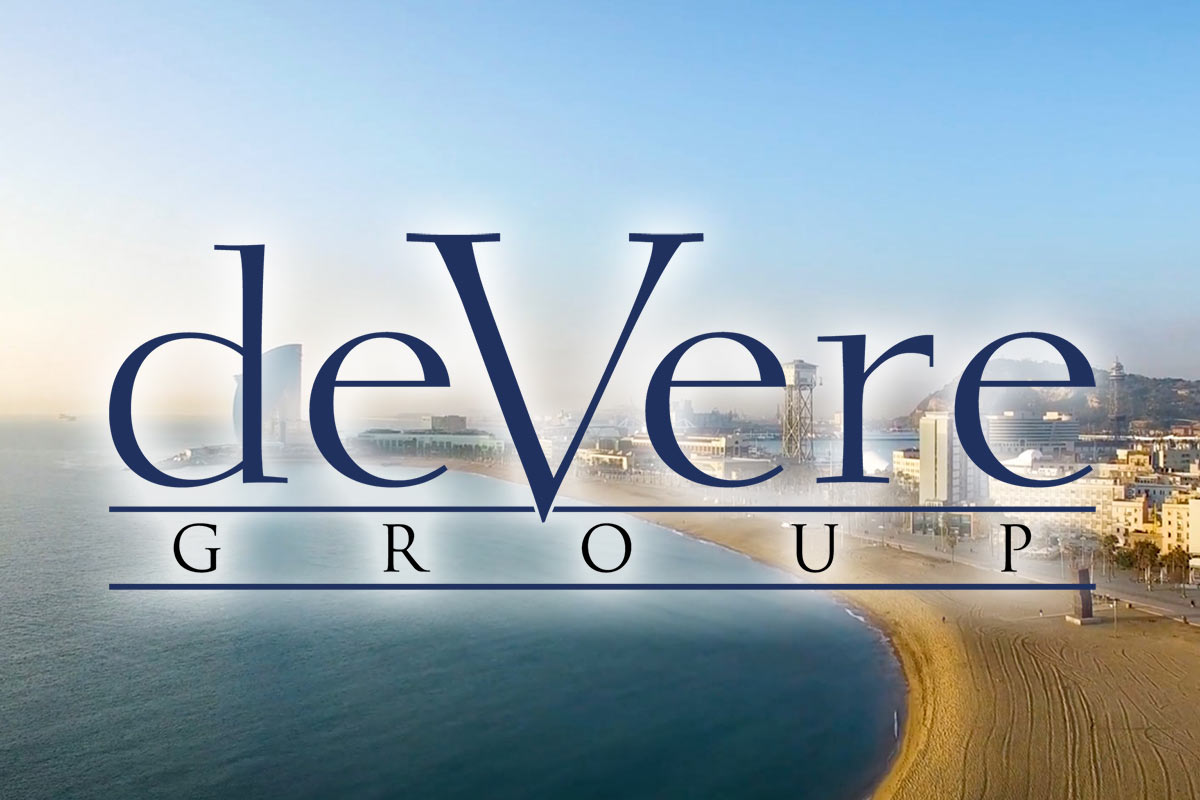Devere - Video production in Dubai