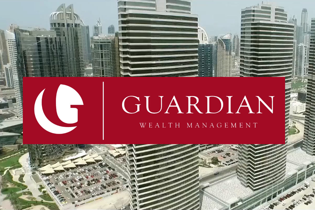 Guardian - Video production Dubai