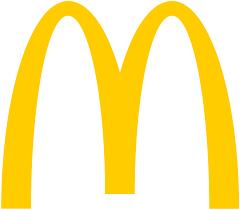 Mcdonalds Video Production